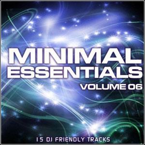 fas12 Download   Minimal Essentials Vol.06 (2011)