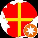 Sevärdheter Skåne
