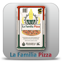 La Familia Pizza