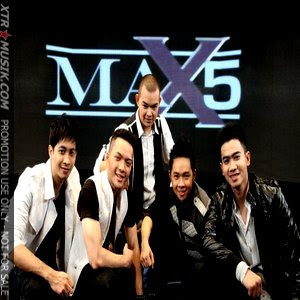Lagu Mandarin Terbaru 2013 Mp3 Indonesia Terbaru One Free Download Mp3 Lagu Terbaru Indonesia Gratis Lirik Video 2013 300x300