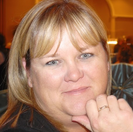 Carolyn Crowe
