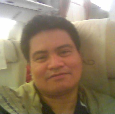 Arnold Mendoza Photo 29