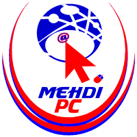Mehdi PC's avatar