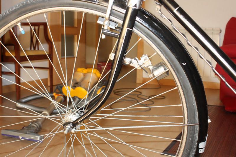 Mi bici GAC acabada. IMG_4588