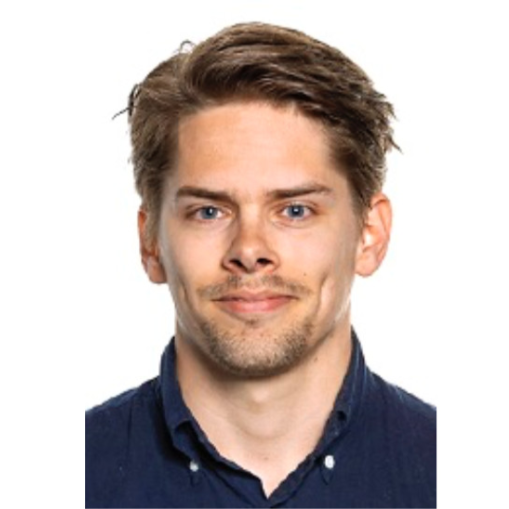Jesper Sipola