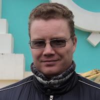 Геннадий Белобров