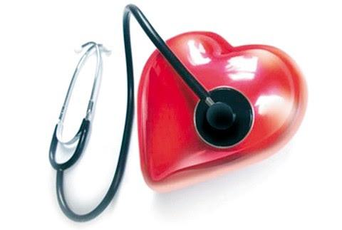 Suy tim - con đường chung của các bệnh tim mạch