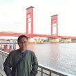 MuhammadS