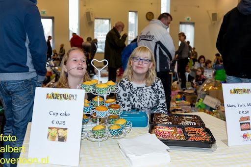 Kindermarkt - Schoenmaatjes Overloon 09-11-2014 (4).jpg