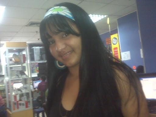 Helen Aguilar