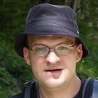 Norbert Schollum