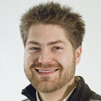 Michael Corey