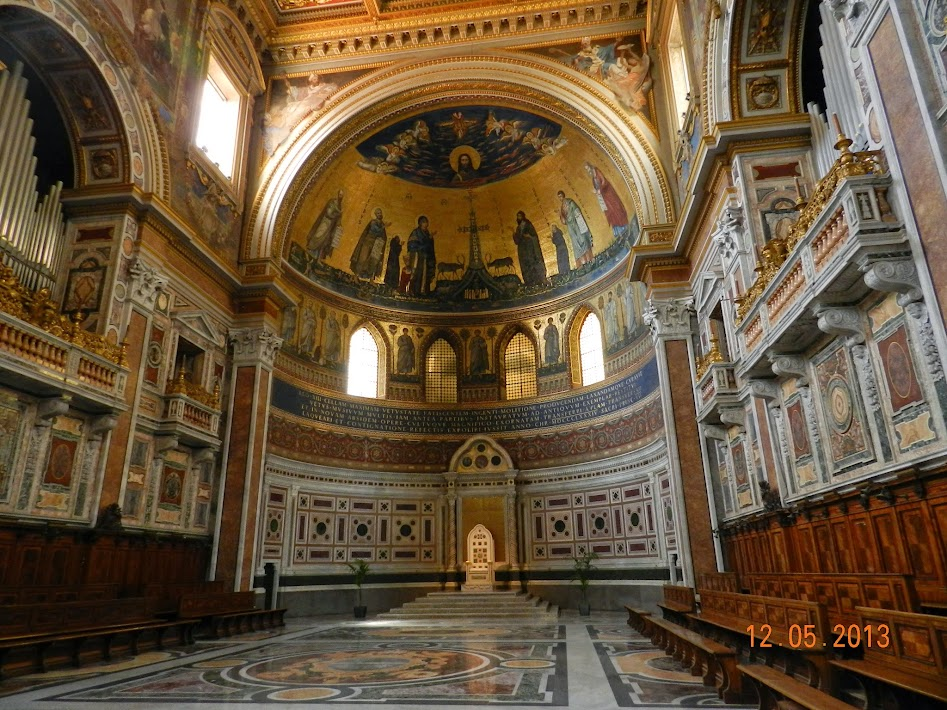 Religion in , Italy, visiting things to do in Italy, Travel Blog, Share my Trip