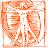 Steve T. Gove avatar image