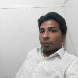 Yaghob Jaibash