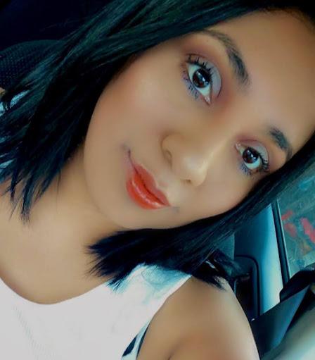 Corina Sanchez