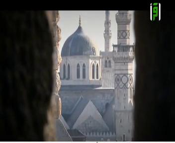 تحميل برنامج عظماء الإسلام
