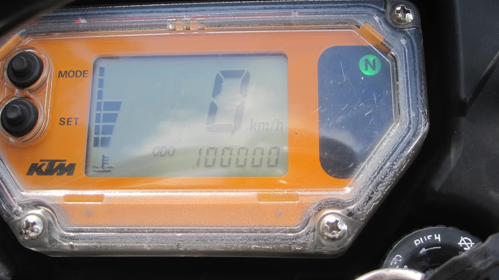Question durée de vie lc4 690 IMG_1829