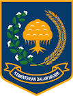 info lowongan kerja CPNS Kementerian Dalam Negeri