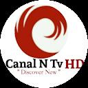 Canal N Tv