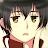 Meru Takahashi avatar image