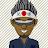 Little Booshy avatar image