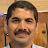 Satya Narayana avatar image