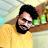 Subramanyam Varanasi avatar image