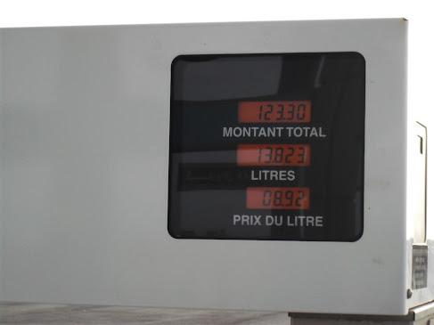 Marrocos e Mauritãnia a Queimar Pneu e Gasolina - Página 9 DSCF1017