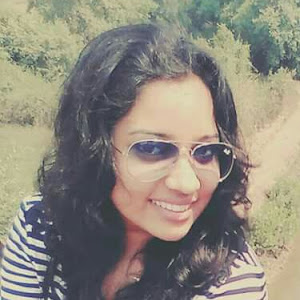 Who is Anisha Fernandes?
