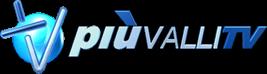 https://lh5.googleusercontent.com/-owt2-_KGzjY/U3-SrXbEZSI/AAAAAAAFt4w/0UZFONH3ZAY/s1600/logo_piuvallitv_home.png