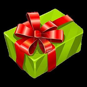 Esta Navidad, compra en la tienda de tu barrio