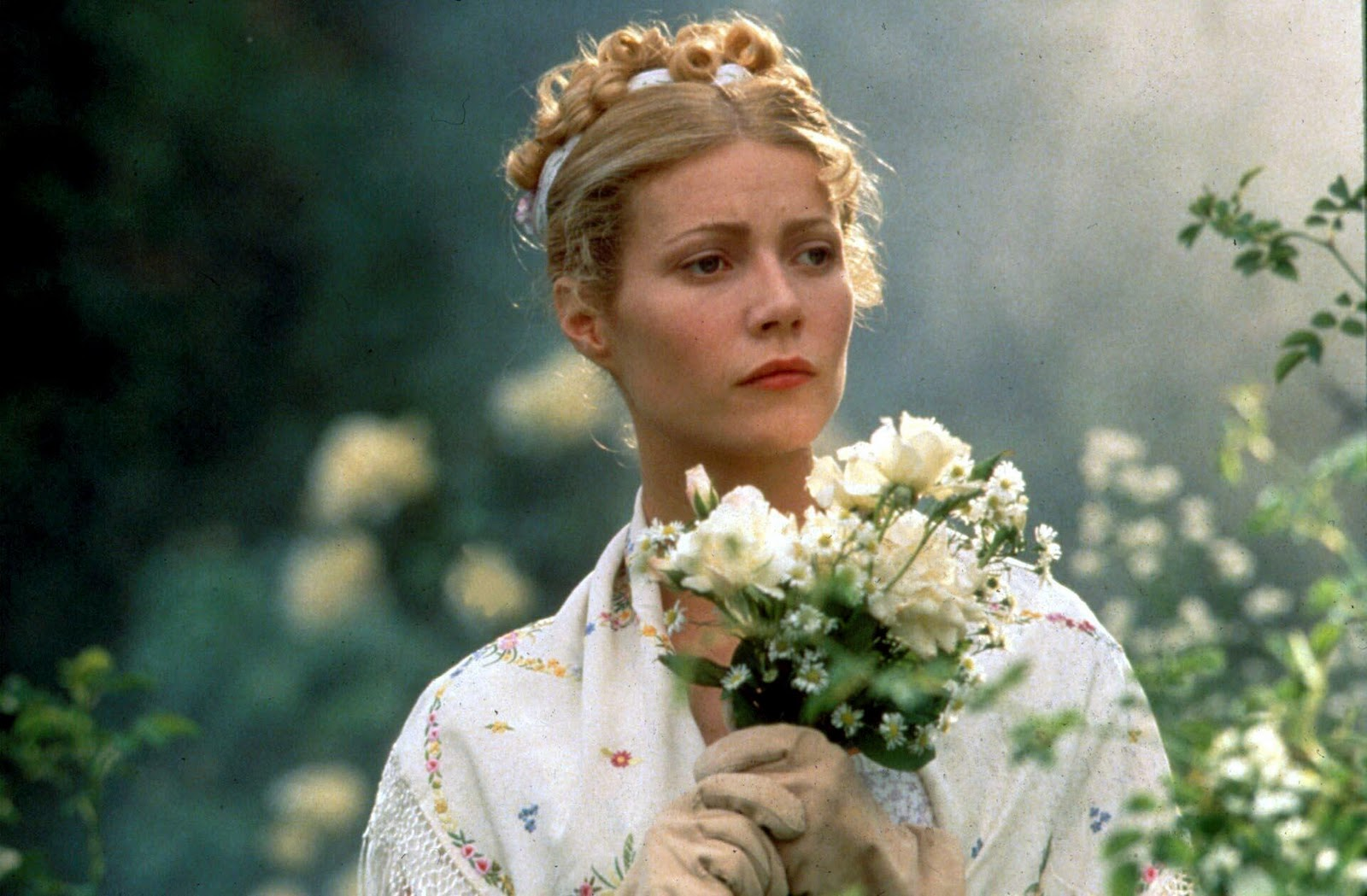 Gwyneth Paltrow Movies Ranked Explained