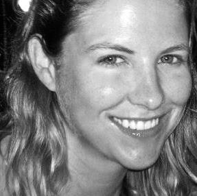 Alison Kruger