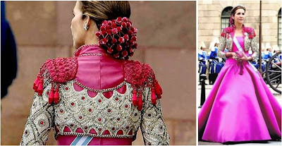 Fashion-Bullfighting-inspiration-toros-seda-are-sol