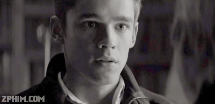 Ảnh trong phim Người Truyền Kí Ức - The Giver 3