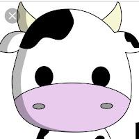 sliff plippy's avatar