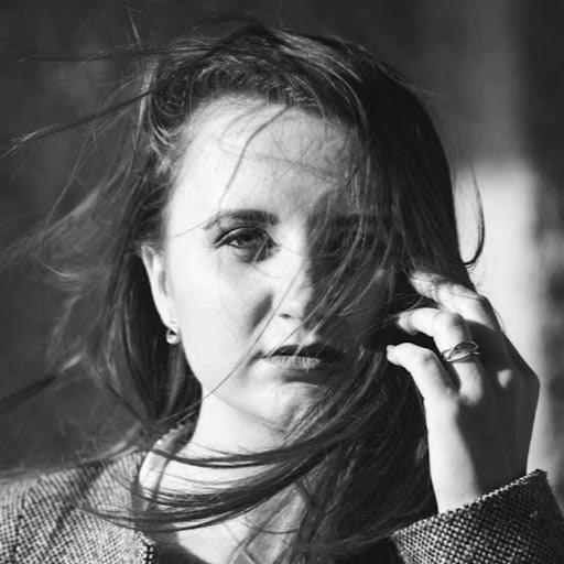Марія Іщенко