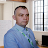 Robert Davis avatar image