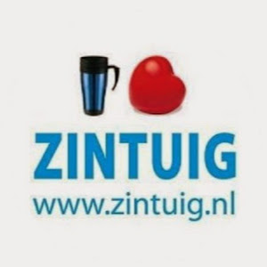 Who is Zintuig?