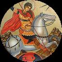 Цанко Цанков