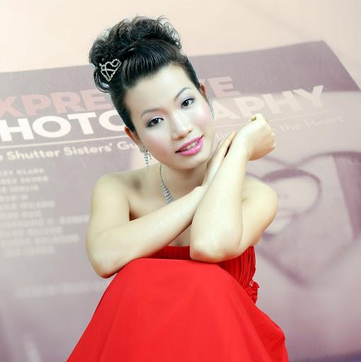 Ha Nguyen Photo 23
