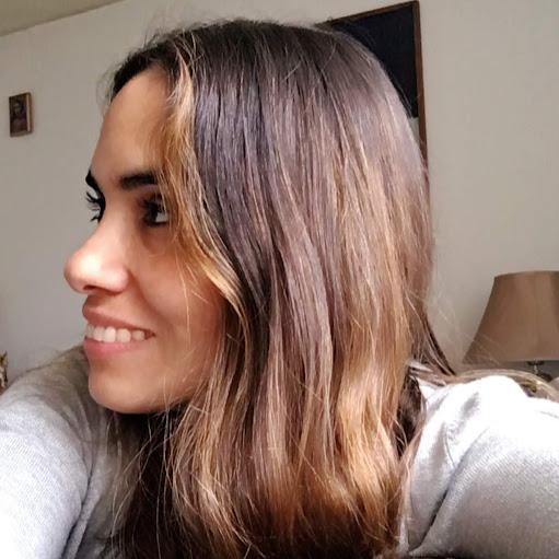 Tania Toro