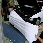 Post image for Five Benefits to Wrapping Your Car