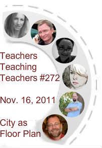 teachers272