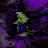 blake firegaze avatar image