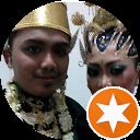 L.hasmi Bahtiar