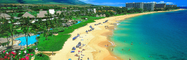 Different Beaches of Hawaii post image