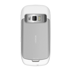 nokia-c7-Astound-TMobile-frosty-metal-back-rear-camera-flash-standing