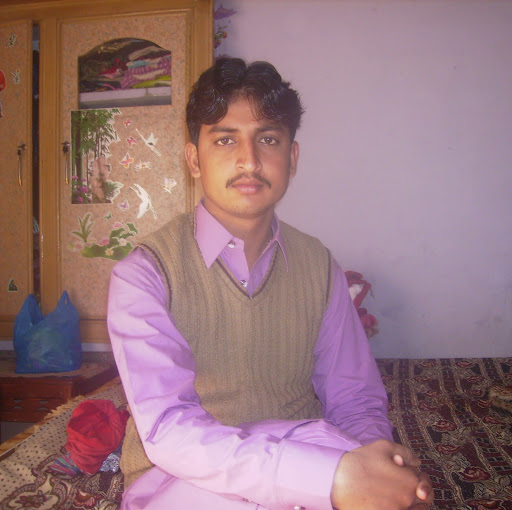Zeeshan Shahzad Photo 17